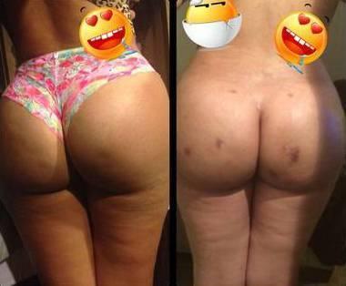 Videos of wwe divas nude